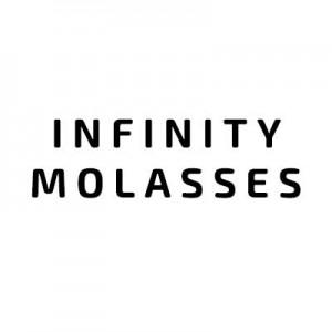 Infinity Shisha Tabak