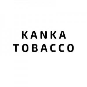 Kanka Shisha Tabak