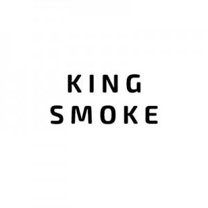 King Smoke Shisha Tabak