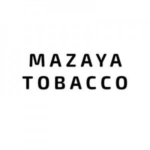Mazaya Shisha Tabak
