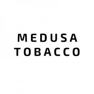 Medusa Shisha Tabak