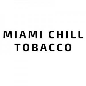 Miami Chill Shisha Tabak