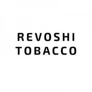 Revoshi Shisha Tabak