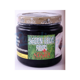 Adalya Green Leon Cool 1000g
