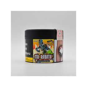Chaos Comic Mr Roboto 200g