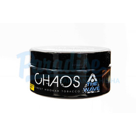 Chaos The Wave 200g
