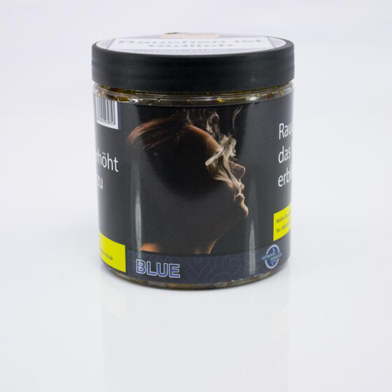 Ultimate Tobacco Blue 150g