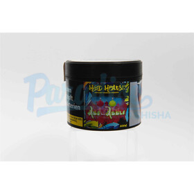 Mad Mouse Abu two Abble 200g