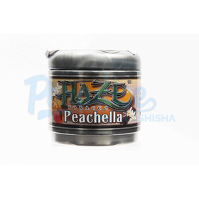 Haze Tobacco Peachella 100g