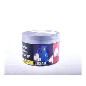 Flame Tobacco Blue Grenade 200g