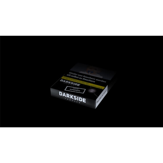 DARKSIDE Base Supernova Shisha Tabak 200g