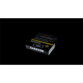DARKSIDE Core Cookie Shisha Tabak 200g