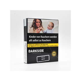 DARKSIDE CORE Redberry 200g
