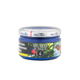 Blue Horse Brazil Jungle (4) 200g